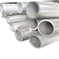 铝方管 铝管 6061铝管 6063铝管 工业铝合金管 薄中厚壁铝圆管