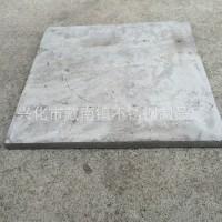 304 316不锈钢剪板切零 不锈钢产品加工 可割圆等任意形状 厂家