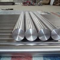 316不锈钢棒 316L不锈钢圆钢 研磨棒 圆钢 实心棒规格全 可零切