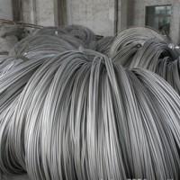 厂家供应304不锈钢氢退丝|不锈钢氢退线|全软线|不锈钢盘线