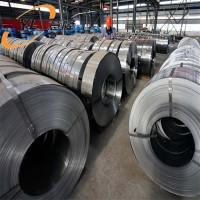 现货BZn15-21-1.8锌白铜带 棒材 BZn15-21-1.8锌白铜板材 耐腐蚀
