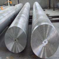 意隆现货热销C76200锌白铜,C76200白铜棒,白铜带,品质保证