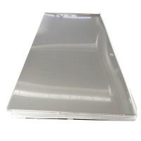 201不锈钢板批发零售 联众不锈钢冷轧板量大从优厂价直供预购从速