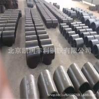 厂家大批量生产 不锈钢三通 316L三通 四通 现货供应