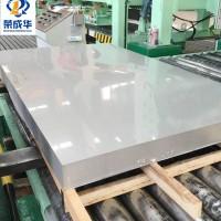 太钢现货304不锈钢板 拉丝镜面剪折冷轧316l 310S 304不锈钢板材