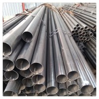 无锡精密钢管厂生产销售20号精密钢管精轧钢管非标定制保证公差