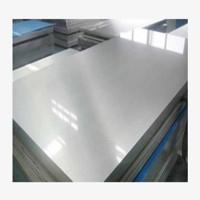 专业生产铝板 3A21合金铝板 切割铝块 规格齐全