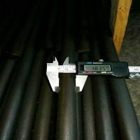 供应批发T11348高速钢工具钢 T11348模具钢 T11348圆棒T11348材料