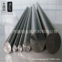 供应美标TA7钛合金棒 TA7钛合金圆棒 TA7工业棒/研磨棒 质优价廉