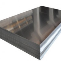 厂家直销冷热轧309S 310S不锈钢板 太钢耐高温耐腐蚀310不锈钢板