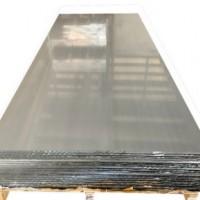 厂家批发供应304热轧耐腐蚀不锈钢材加工热定做耐高温304不锈钢板