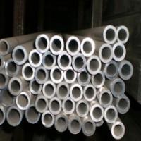 中择铝业直销 2214 2017 铝合金管 价格低廉 现货供应