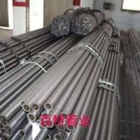 轴承钢规格71*11 厂家直销Gcr15精密无缝钢管 光亮钢管 定做+现货