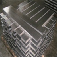 现货供应优质7050硬铝扁条 零切定制7050铝合金方条
