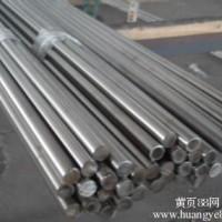 现货供应SUS329J1FB不锈钢圆钢,SUS403FB不锈钢六角棒经销批发