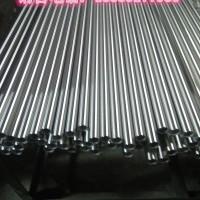生产304材质8个镍的不锈钢焊接管