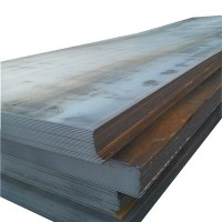 无锡中厚板低合金,无锡中厚板热轧,无锡中厚板机械制造