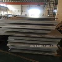 06Cr25Ni20不锈钢冷轧平板 国标06Cr25Ni20不锈钢工业平板