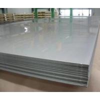 佛山供应耐高温不锈钢板 国标2520双相不锈钢工业板