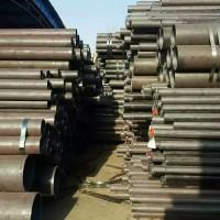厚壁大口径无缝钢管现货无缝管厂包钢产规格齐全价格优惠无缝圆管