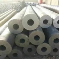 公司销售各大钢厂无缝钢管成都--天钢--包钢--鞍钢--河南规格齐全