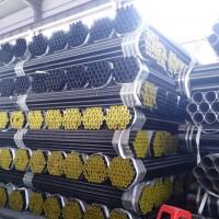 厂家厚壁无缝钢管 结构制管大口径热扩防腐无缝钢管销售批发