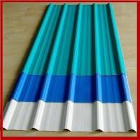 源头工厂直发不锈钢彩钢板 建筑用镀铝镁锌彩钢板 颜色全可配送