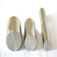白铜棒1.0 2.0 3.0 4.0超细白铜圆棒c7701高端白铜棒白铜板白铜带