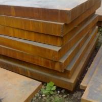 批发零售SKS95合金工具钢圆钢刃具用软料薄厚板木工工具规格齐全