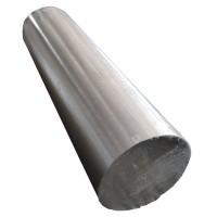 批发零售德国DIN105Cr2轴承钢淬透硬度耐磨性好板材 圆棒规格齐全