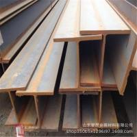 槽钢 国标 厂家销售Q235槽钢 角钢 工子钢价格