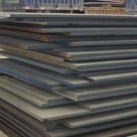 厂家直销热轧钢板Q235B热轧钢板热板