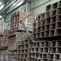 放矩形管火热促销大厂家质量保证发货快服务好