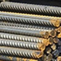 盘螺抗震三级钢 现货批发 量大从优 可联系客服