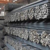 盘螺抗震三级钢 现货批发 量大从优 螺纹钢供应