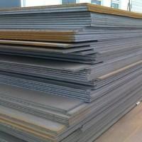 批发供应 卷板,热轧板,冷板 中厚板