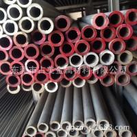 供应440C不锈钢管,440C不锈钢圆管,440C不锈钢无缝管