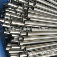 sus303不锈钢管 易切削不锈钢无缝管 303f小口径不锈钢精密管