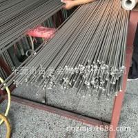 钛棒 高纯钛棒 钛合金棒材 TC4钛合金棒 钛合金六角棒