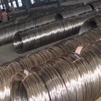 厂家批发供应304不锈钢光亮中软电解丝 价格优惠可定做