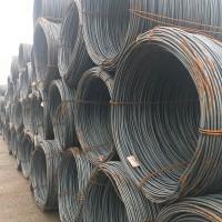 供应各种规格线材 宁波申鸿贸易普线 建筑高线