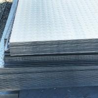 销售钢板,高强板,桥梁板,加工预埋件,钢板打孔