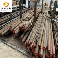 供应12crni2渗碳钢圆钢 12crni2棒材价格 12crni2厂家直销 成分