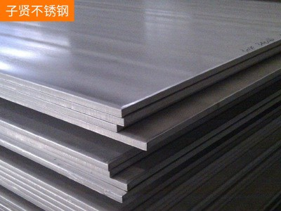 厂家销售不锈钢板材料304冷热扎镜面拉丝不锈钢中厚板 规格齐全