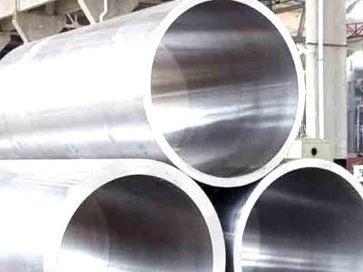 现货供应304不锈钢管 304不锈钢圆管 不锈钢外抛光 无缝管多场合