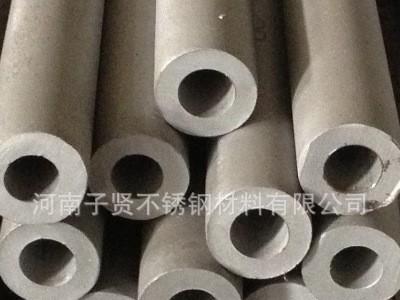 厂家直销不锈钢管 不锈钢无缝管 304不锈钢管 316不锈钢管