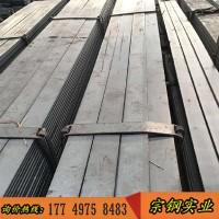 现货销售扁钢 镀锌扁钢 冷拉钢等条形钢规格齐全欢迎来电咨询
