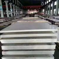 2205不锈钢板 厚度1.0-50mm 可以零割方圆 管板加工 太钢酒钢产