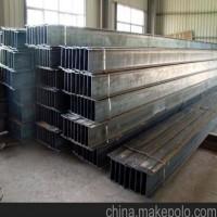 钢构10#工字钢Q235B工字钢价格