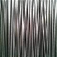 焊接管加工 304不锈钢毛细管 不锈钢管切割2.5*0.32